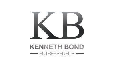 CEO, Kenneth Bond