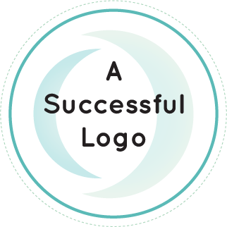 A Successful Logo