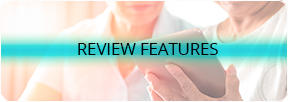 Review Features