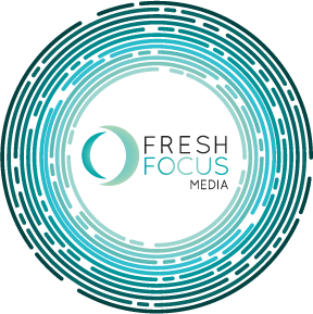 Services offered by Fresh Focus Media