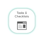Tasks & Checklists