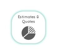 Estimates & Quotes