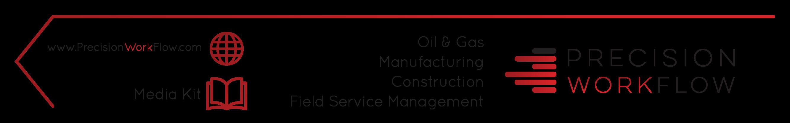 Precision Work Flow Services