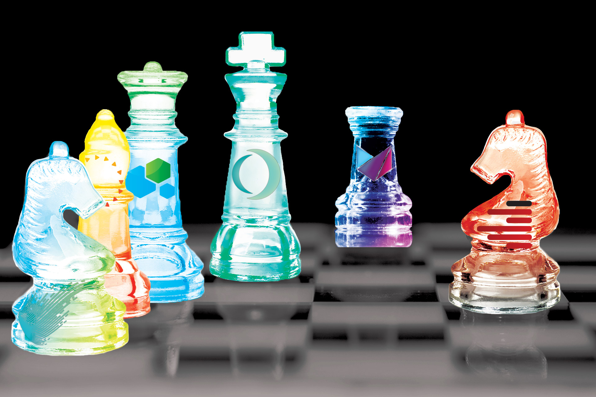 Strategic Planning, Transparent Communication & Precision Execution that Empowers Businesses