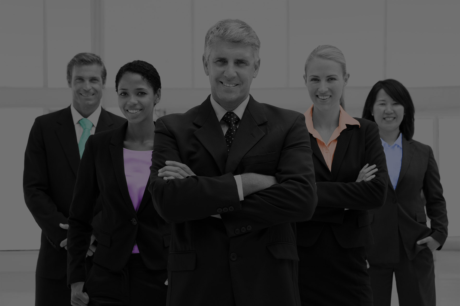 Strategic Planning, Transparent Communication & Precision Execution That Empwers Businesses
